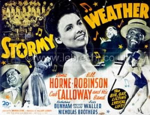 153149_stormy-weather-1943-film-poster1.jpg