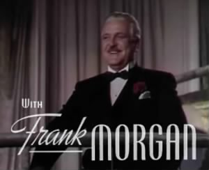 Frank_Morgan_in_Sweethearts_trailer.jpg