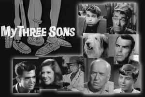 my_three_sons_open_with_pics_2.jpg