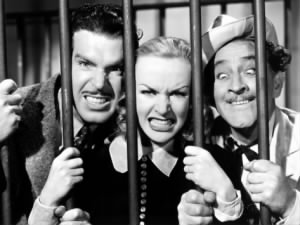 true-confession-fred-macmurray-carole-lombard-john-barrymore-1937.jpg
