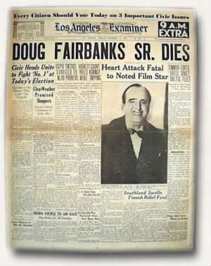 Blog-7-14-2014-Douglas-Fairbanks-Sr.jpg