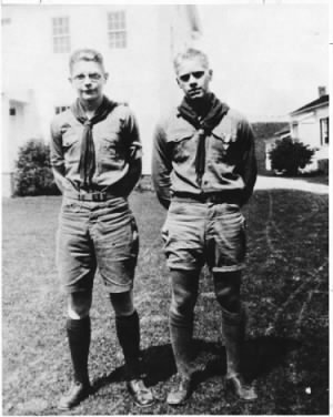 Eagle Scout Ford (right).jpg