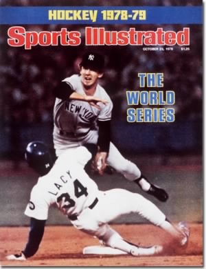 78 World Series.jpg