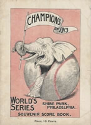 1913 World Series.jpg