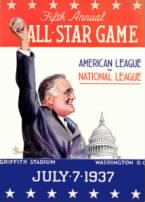 1937 All Star Game.jpg