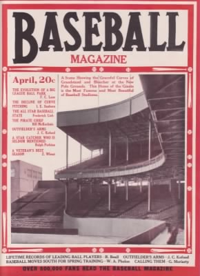 Polo Grounds BaseballMagazineApril1924-001.jpg