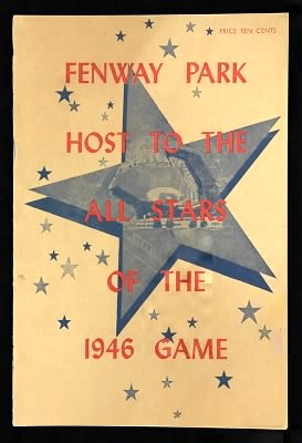 1946_all_star program.jpg