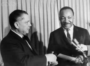Hoffa and MLK.jpg