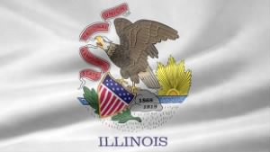 illinois-flag3.jpg
