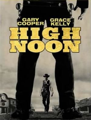 high-noon-poster.jpg