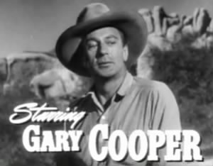 Gary_Cooper_in_Along_Came_Jones_trailer.jpg