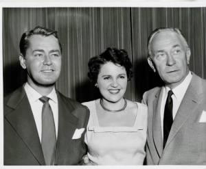 Alan Ladd, Sue Carol, William Demarest.jpg