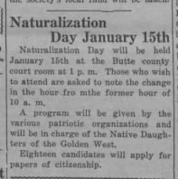 1936-Jan-7 The Gridley Herald, Page 3