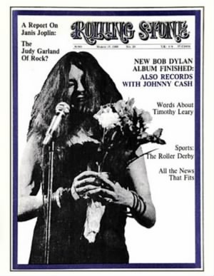 janis_joplin_rolling_stone_magazine_united_states_15_march_1969_JFZOEOf.sized.jpg