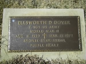 Daniel Warren Ellsworth Dover Headstone.jpg