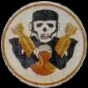 428th Bombardment Squadron patch.jpg