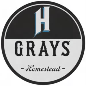 Homestead_Grays_Circle_Logo4.png