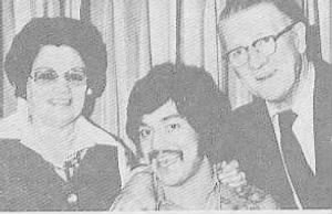 Freddie, Father and Mother.jpg