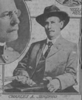 1929-Feb-2 The Woodville Republican, Page 2