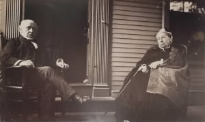 Charles_F._Adams_and_Abigail_Brooks_Adams_on_piazza_at_Old_House_in_Quincy.jpg