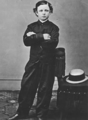 tad-lincoln-in-the-period-following-his-brother-willies-death.jpg