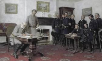 Surrender-at-Appomattox-Tom-Lovell.jpg