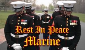 6  Rest in Peace Marine.jpg
