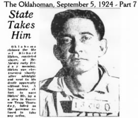 The Oklahoman, 5 Sep 1923 Part 7