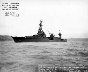 Uss Chicago on the way to battle Ded 1942.jpg