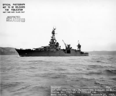 Uss Chicago on the way to battle Ded 1942.jpg - Fold3.com