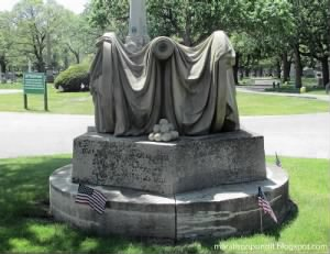 Battery A Chicago Light Artillery Memorial.jpg