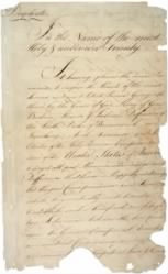 1783 Treaty of Paris.jpg