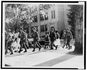 National Guard and Little Rock Nine.jpg