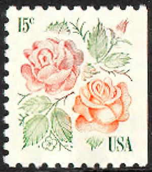 Red masterpiece & medallion roses.gif