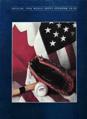 1986_World_Series_Program.gif