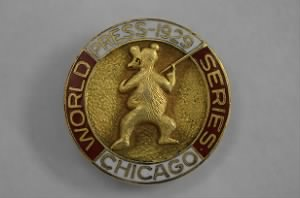 1929-Chicago-Cubs-World-Series-Press-Pin-a_lg.jpeg
