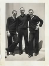 Don Stratton with friends.jpg