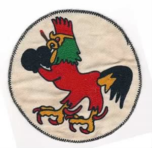 40th Bombardment Squadron patch.jpg