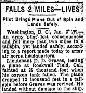 Graves, Davis D._Omaha World Herald_Fri_03 Jan 1930.JPG
