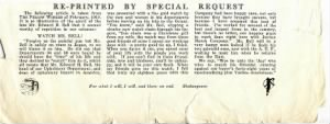 ReprintedArticle from 1919 copy.jpg