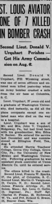 Urquhart, Donald V_St__Louis_Post_Dispatch_Mon__Sep_14__1942_.jpg