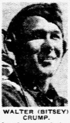 Crump, Walter P_Dallas Morning News_TX_Wed_24 Sept 1941Sec I_Pg 8_Photo.JPG