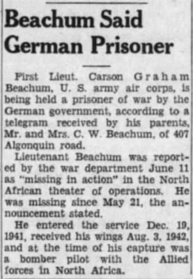 Beachum, Graham Carson_Daily Press_Newport News, VA_Wed_23  June 1943_Pg 8.JPG