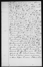 James B. Grant (2330) - Page 36