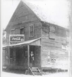 Uncle Bud Teague's Store.jpg