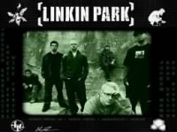 LinkinParkLover00's member photo